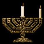 Day 1 Hanukkah