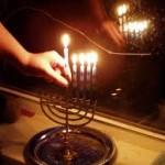 Day 4 Hanukkah