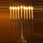 Day 8 Hanukkah