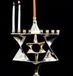 Day 2 Hanukkah better