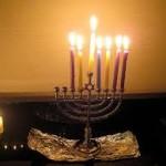 Day 5 Hanukkah Even Better