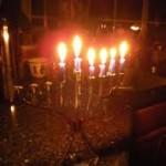 Day 5 Hanukkah better