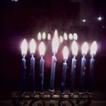 Day 7 Hanukkah better